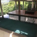 Hillside Lux House with Infinite Pool, San Juan del Sur
