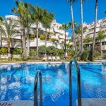 Fuente Aloha Apartment, Marbella