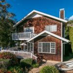 200 Evans Ave Home Home,  Summerland