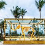 Faena Hotel Miami Beach, Miami Beach