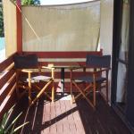 Hotellbilder: Seabreeze Studio, Hervey Bay