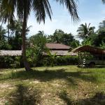 Villa Musiciens,  Taling Ngam Beach