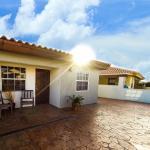 Sabana Liber Vacation Home, Palm-Eagle Beach