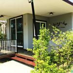 Sing-ha Coffee&House, San Kamphaeng