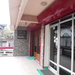 Hotel Tashi Thendup, Gangtok