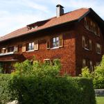 Hotellbilder: Haus Katharina - Holiday Appartement, Nenzing