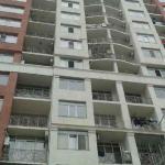Avtandil's Apartment,  Batumi