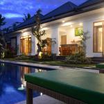 Villa Ole, Ubud
