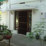 The Thomas Inn, Cochin