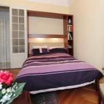 Appartement Minuetto Five stars Holiday House, Nice