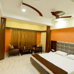 Vista Rooms at Rani Bazaar,  Bikaner