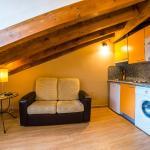 Apartamentos El Cordial De Fausto,  Llanes