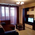 Apartment Proezd Stratonavtov 16 k1, Moscow