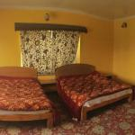Royal Residency, Srinagar