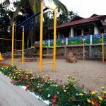 The Wave Wayanad, Ambalavayal