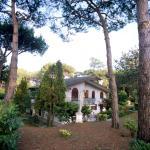 Villa Cà Silva,  Lido di Jesolo
