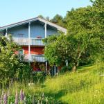 Landhaus Korte, Bodenmais
