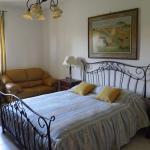 Giulias Home,  Tuscania