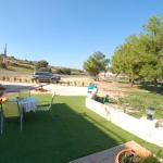 Hotel Pictures: Olivio Villa Bed & Breakfast, Ayia Anna