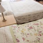 Magnolia Rooms,  Mestre
