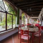 Mimosa Country House,  Sant'Ambrogio