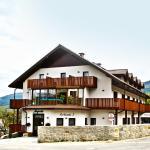 Hotel Majestic, Karpacz