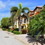 Diamond Villa,  Palm-Eagle Beach