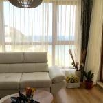 HPManagement Byala Beach Residence Apartments,  Byala