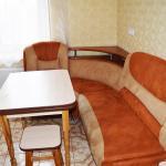 Apartment Olexandr Dovzhenko 73 A, Vinnytsya