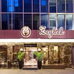 Hotel Zeybek, Izmir