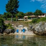 Villa Romantica,  Perama