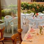 Pension Steingarten, Appiano sulla Strada del Vino
