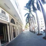 Oriente Hotel & Suites,  Veracruz