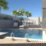 Riyadh Luxury villa, Riyadh