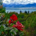 La Constancia, San Carlos de Bariloche