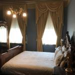 Fotos do Hotel: Freeman On Ford, Beechworth