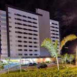 Go Inn Belo Horizonte,  Belo Horizonte