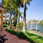 Waterfront Sorrento, Gold Coast