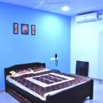 The Nest Inn,  Chennai
