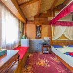 Lijiang Laia•Boke Inn, Lijiang