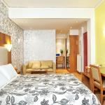 Leto Boutique Hotel, Agrinio