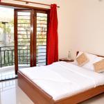Sai Accommodation, Chennai