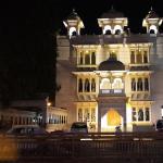 Hotel Laxminarayan, Aurangabad