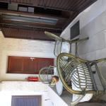 Apartments Lavanda, Splitska