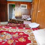 Hotel Aliment, Darjeeling