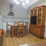 Apartamentos Altamira,  Santillana del Mar