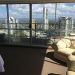 The Penthouses Apartments, Gold Coast