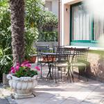 Hotel Oasis, Marina di Ravenna