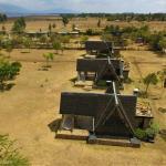 Samawati Cottages Lake Ol bolossat,  Oljoro Orok