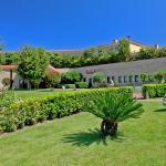 Geovillage Sport & Wellness Resort, Olbia
